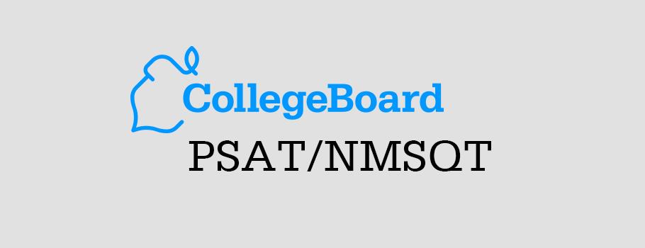 Image result for psat logo